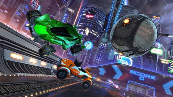 rocketleague_images_0030