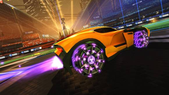 rocketleague_images_0031