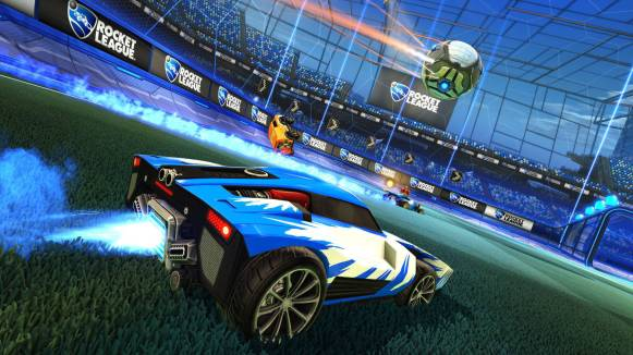 rocketleague_images_0035