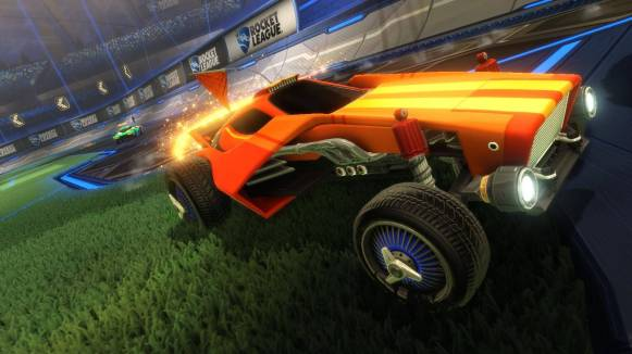 rocketleague_images_0038