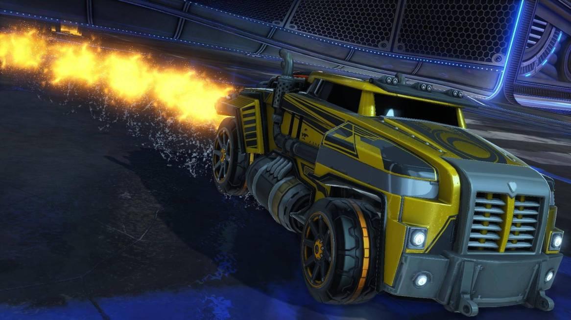 rocketleague_images_0039