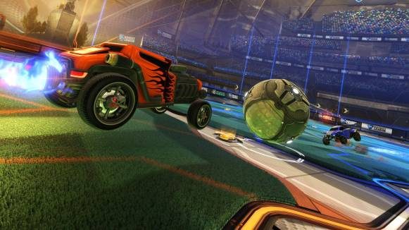rocketleague_images_0041