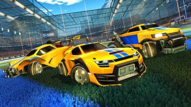 rocketleague_images_0042