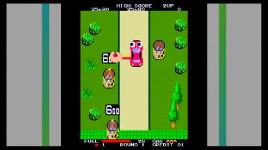 snk40thanniversarycollection_ps4images_0002