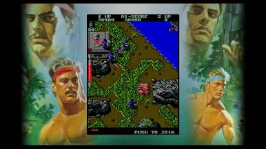 snk40thanniversarycollection_ps4images_0005