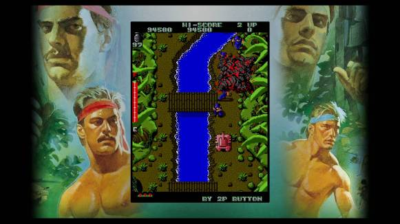 snk40thanniversarycollection_ps4images_0007