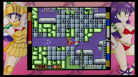 snk40thanniversarycollection_ps4images_0019
