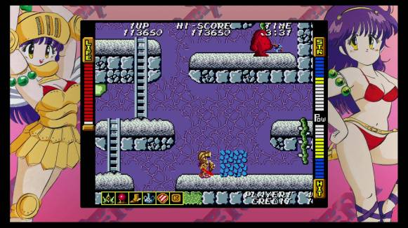 snk40thanniversarycollection_ps4images_0021