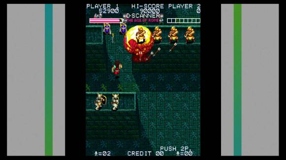 snk40thanniversarycollection_ps4images_0022