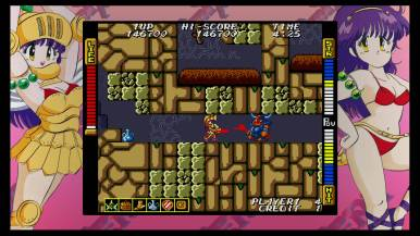 snk40thanniversarycollection_ps4images_0024
