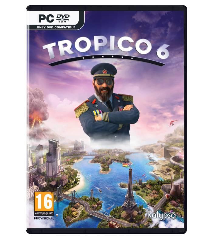 tropico6_images_0039