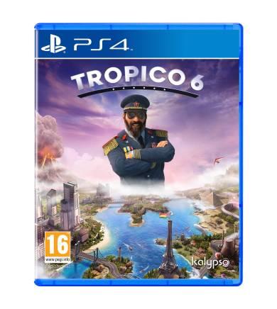 tropico6_images_0041