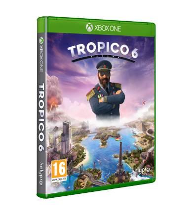 tropico6_images_0056