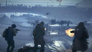 Saber Interactive dévoile la feuille de route pour World War Z
