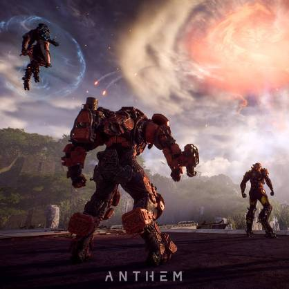 anthem_thisisanthem2images_0007