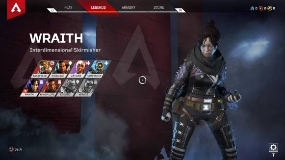 apexlegends_ps4screens_0001