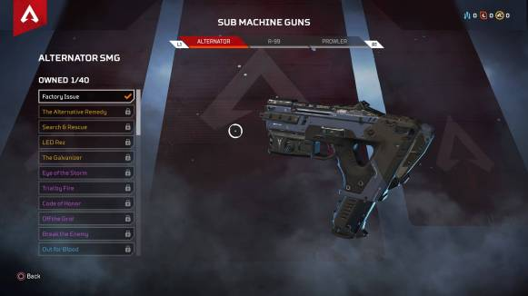 apexlegends_ps4screens_0009