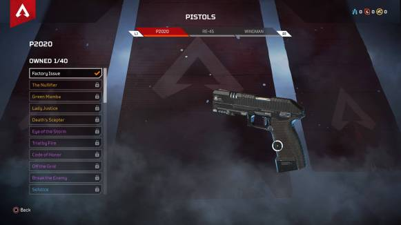 apexlegends_ps4screens_0014