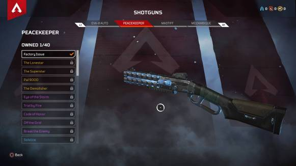 apexlegends_ps4screens_0018