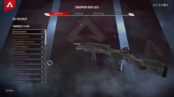 apexlegends_ps4screens_0021