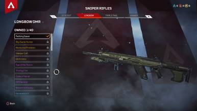apexlegends_ps4screens_0022