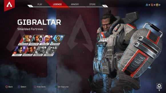 apexlegends_ps4screens_0026