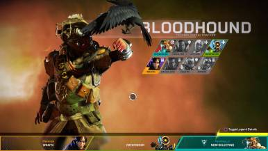 apexlegends_ps4screens_0029