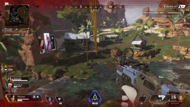 apexlegends_ps4screens_0044