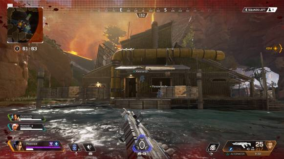 apexlegends_ps4screens_0047