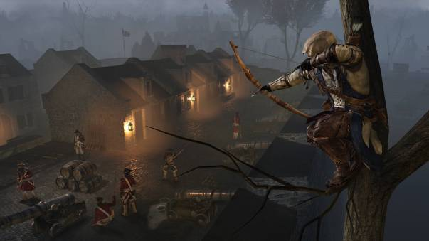 assassinscreed3remastered_images_0006