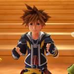 Kingdom Hearts III – Full aux cœurs