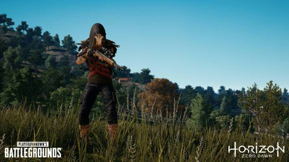 playerunknownsbattlegrounds_horizonzerodawnimages_0001