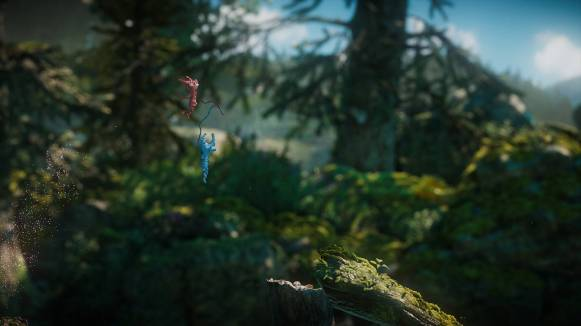 unravel2_images_0003