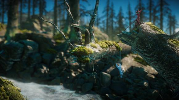 unravel2_images_0015