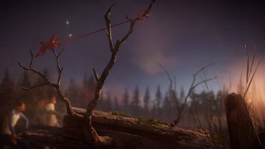 unravel2_images_0020