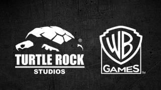 Enfin une suite à Left for Dead avec Back 4 Blood chez Warner Bros?