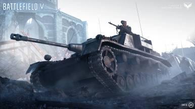 battlefieldv_coupsdefoudreimages_0009