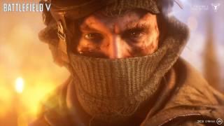 Origin Access accueille Battlefield V entre autres
