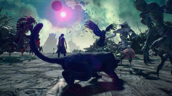 devilmaycry5_bloodypalaceimages_0003