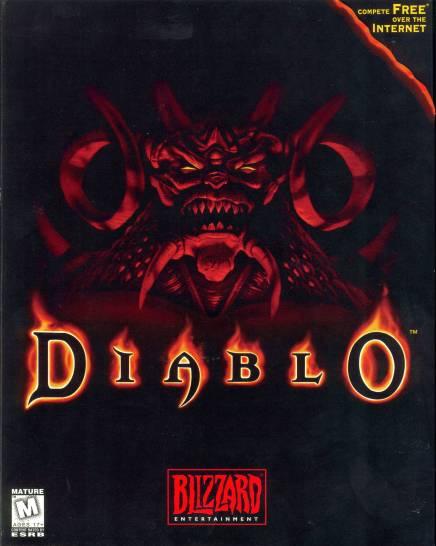 diablo_images_0002
