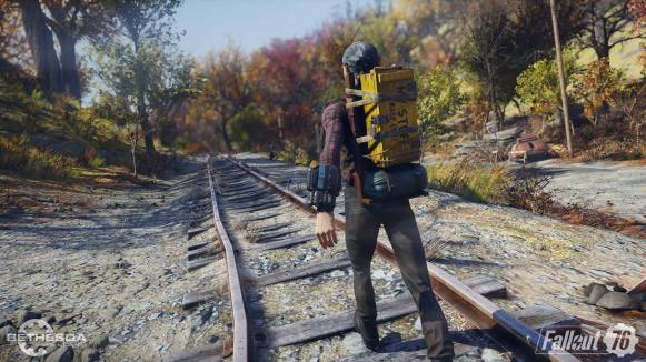 fallout76_wildappalachiaimages_0003