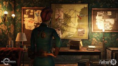 fallout76_wildappalachiaimages_0006