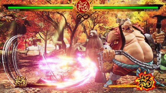 samuraishodown_images_0011