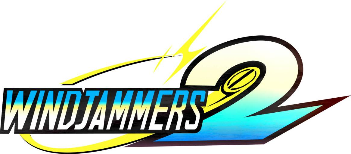 windjammers2_images_0002