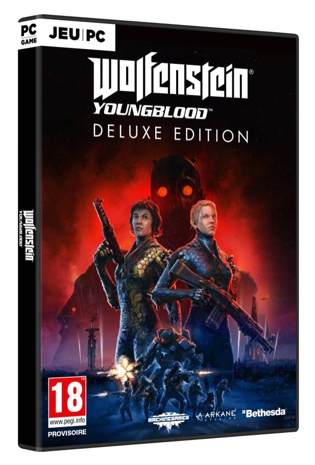 wolfensteinyoungblood_images_0013