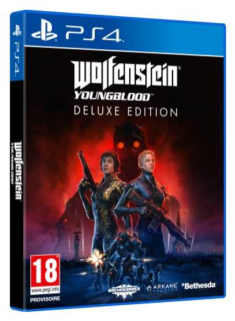 wolfensteinyoungblood_images_0014