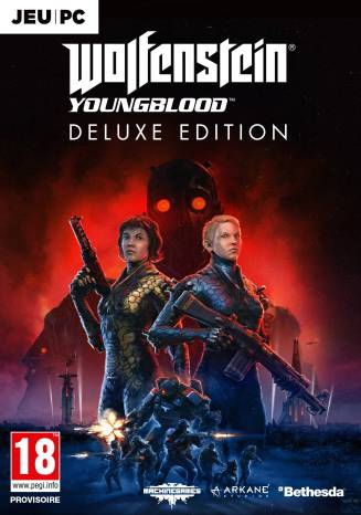 wolfensteinyoungblood_images_0018