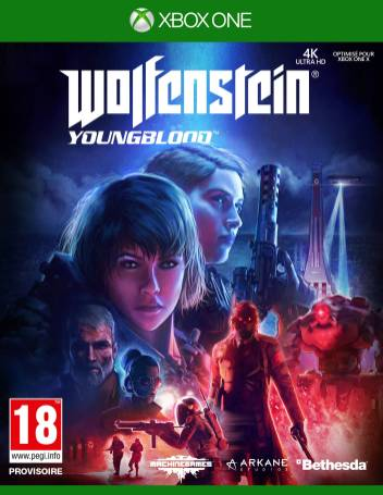 wolfensteinyoungblood_images_0021