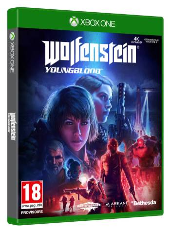 wolfensteinyoungblood_images_0022