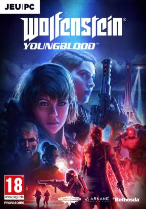 wolfensteinyoungblood_images_0023
